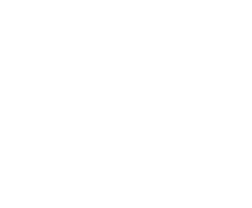 Revision Brewing Company