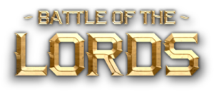 Battle of the Lords