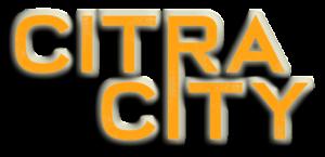 Citra® City