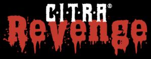 Citra® Revenge