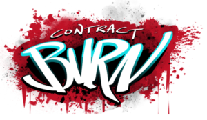Contract Burn 1.0