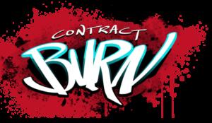 Contract Burn 1.0