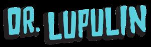 Dr. Lupulin