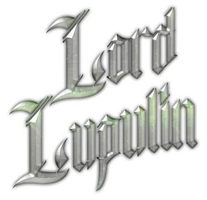Lord Lupulin
