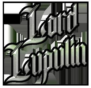 Lord Lupulin