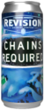 Chains Required