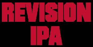 Revision IPA