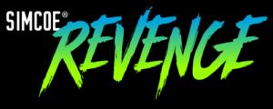 Simcoe® Revenge