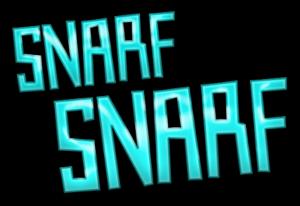 Snarf Snarf