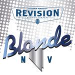 Blonde NV