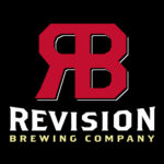 Revision Red