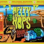 Melty Hops