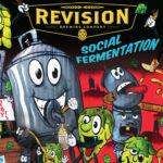 Social Fermentation