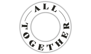 All Together