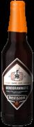 Barrel-Aged Monogrammatic