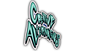 Creative Alternatives