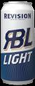 RBL Light