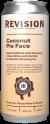 Coconut Pie Face