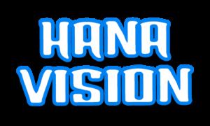 Hana Vision